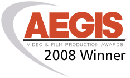 Aegis Award Winner - Video Production Vancouver Burnaby